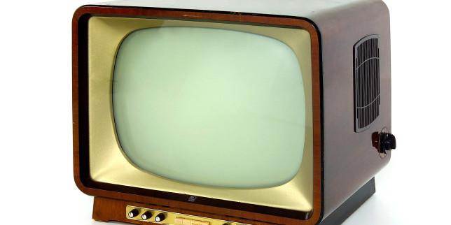 124 000 ще получат безплатни декодери за телевизия