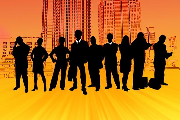 9 съвета от успелите в бизнеса