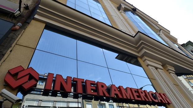 Euroins ще придобие бизнеса на Interamerican