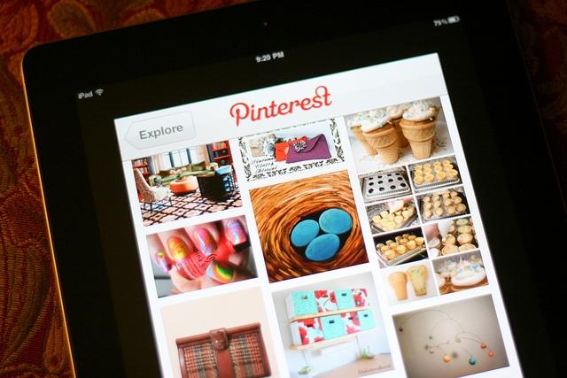 Как да повишим Pinterest ангажираността с 275%