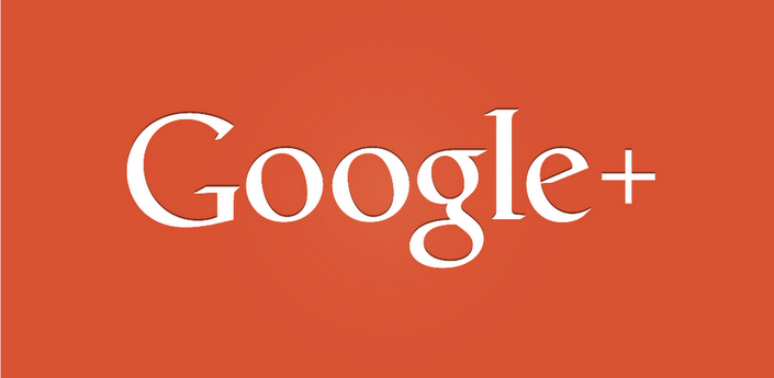 Как да увеличим Google+ ангажираността си с 281%