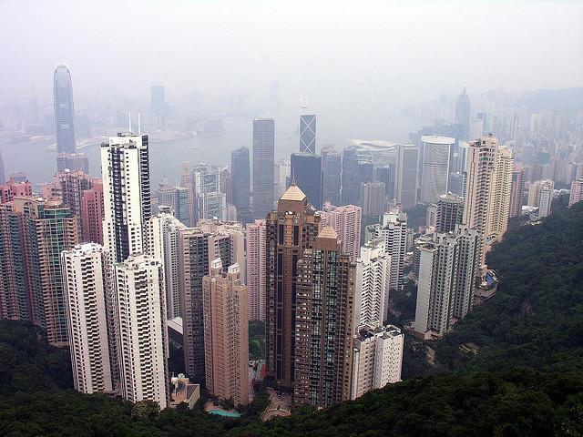 Китай се готви за сериозно намаляване на икономическия растеж
