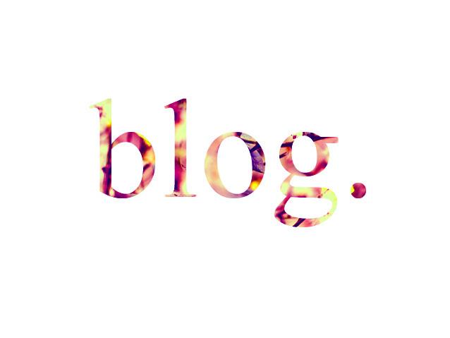 Как да създадете лоялна аудитория за блога си