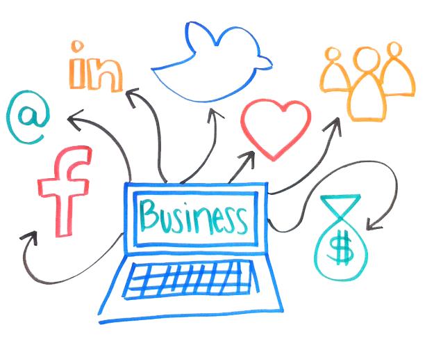 Изненадващите думи, които докарват повече споделяния в социалните мрежи. А вие бихте ли ги използвали?