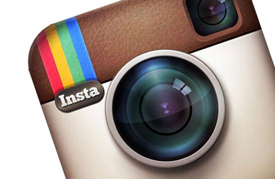 Как да увеличим Instagram ангажираността с 182%