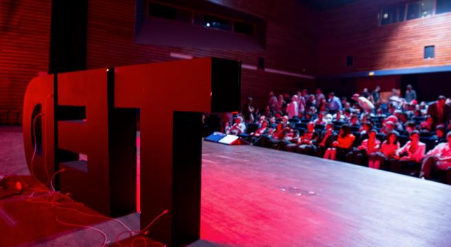 5 TED видео клипове, които всеки маркетинг специалист трябва да гледа