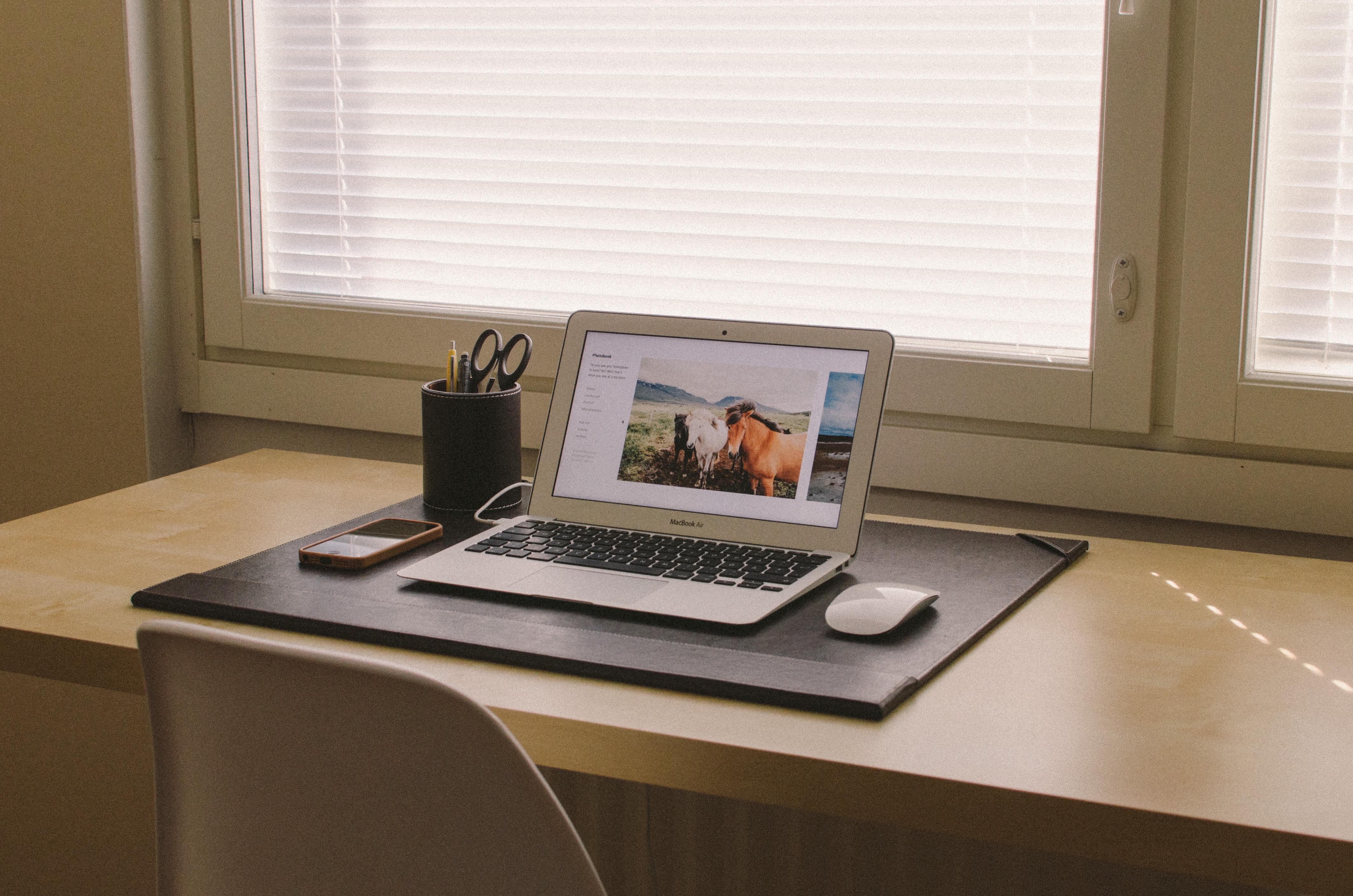 Защо бизнесът ни се нуждае от уеб сайт?