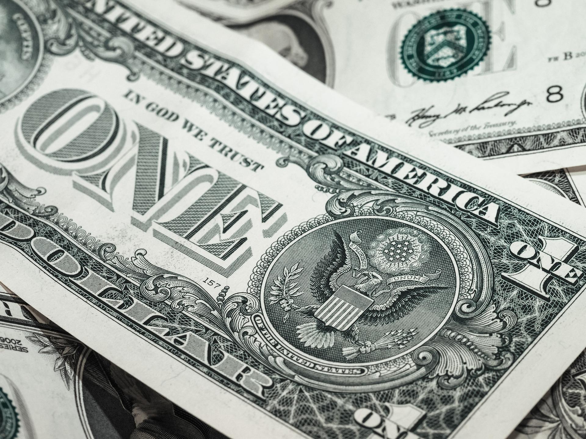 Как да правите пари докато спите?