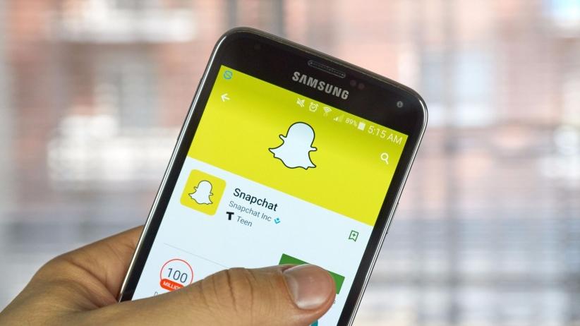 Ръководство за използване на Snapchat: всичко, което трябва да знаеш!