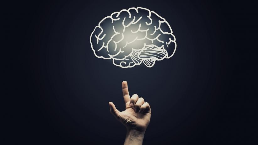 Невромаркетинг: Науката, Изкуството и Възможността!