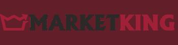 MarketKing.bg - Издание за маркетинг, реклама и финанси.