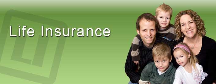 Животозастраховането – приоритет или ненужен лукс?