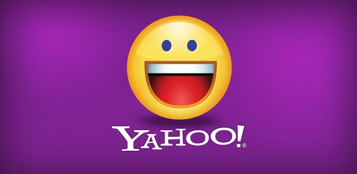 Yahoo ще плати 1.1 млрд. долара за Tumblr
