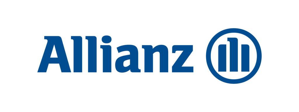 Allianz с приходи за почти 32 млрд. евро през първото тримесечие