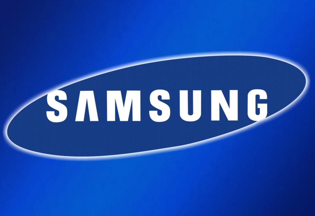 Samsung са навсякъде…