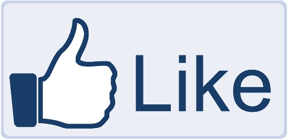 Как да подобрим имиджа си във Фейсбук?