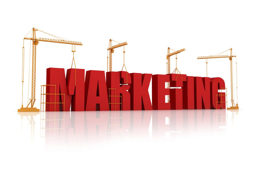 Маркетингът на влиянието – ключ към успеха на стартиращите фирми