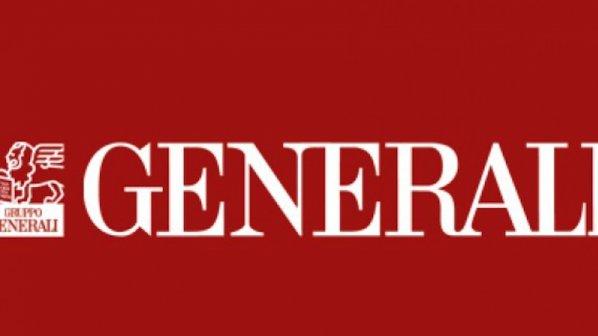 Generali продава животозастрахователното си подразделение в САЩ