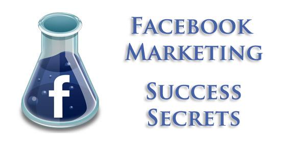 4 съвета за гарантиран Facebook маркетинг успех