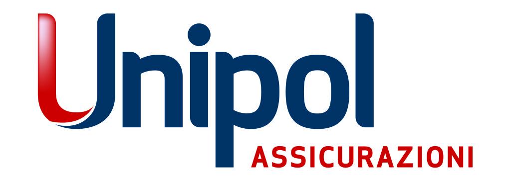Уорън Бъфет инвестира в италианския застраховател Unipol