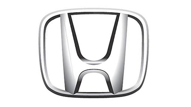 Honda с нова вдъхновяваща реклама