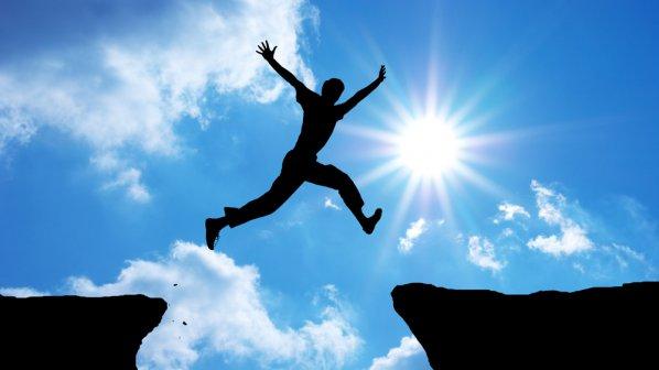 11 бизнес философии, които следвам