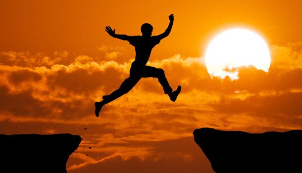 10 гифчета за отпразнуване на успехите