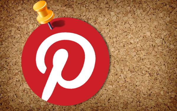 5 Pinterest профила, които всеки маркетолог трябва да следва