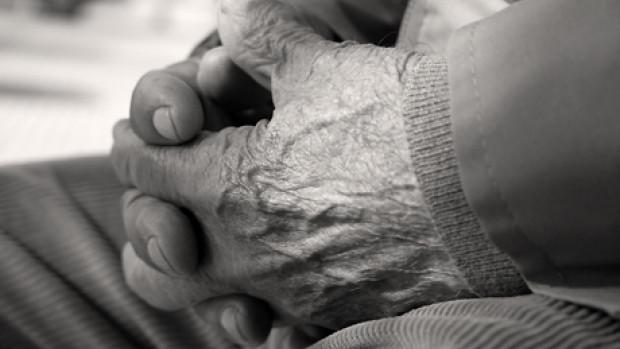 НОИ предлага 2 варианта за увеличение на възрастта за пенсиониране