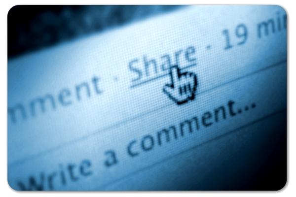 Facebook с нова промяна на News Feed алгоритъма