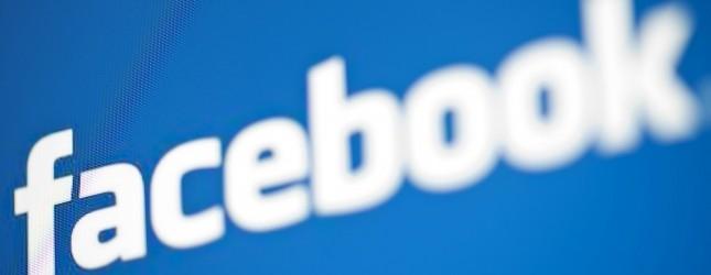 Колко струва един лайк във Facebook?