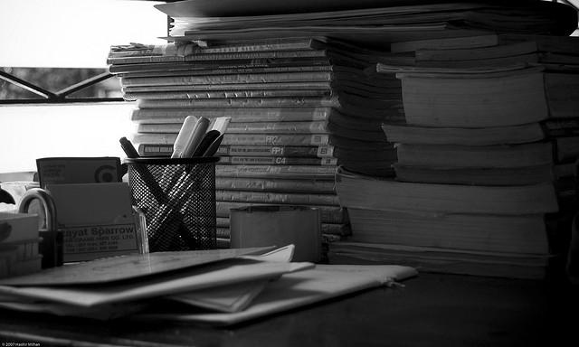 5 книги, които трябва да прочета през 2014-та