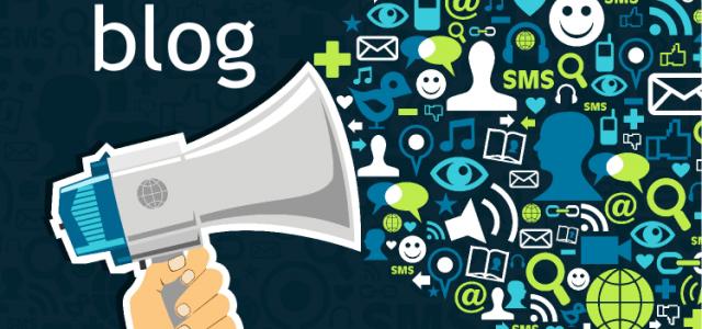 4 неща, които убиват твоя блог
