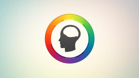 Психология на цветовете в маркетинга