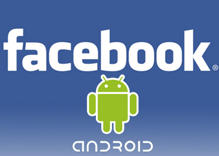 Маркетинг ръководство за Facebook Home