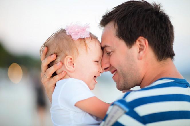 """""""Татко"""" – една от най-добрите реклами, които сме виждали"""