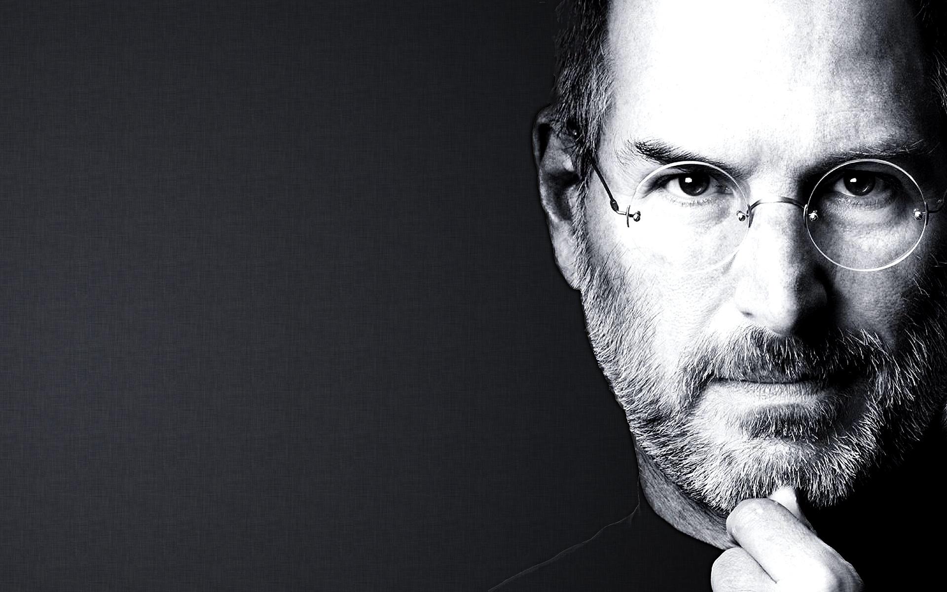 8 вдъхновяващи уроци, които научих от Стив Джобс