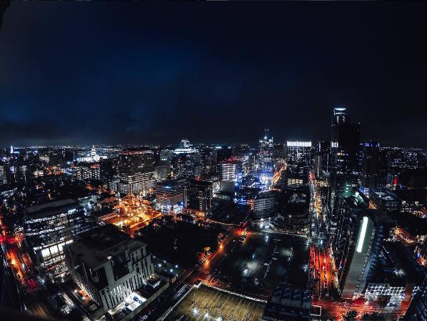 Прави го като тях: Как GoPro царува в Instagram?