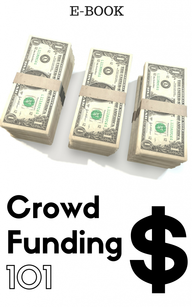 Crowdfunding101-cover