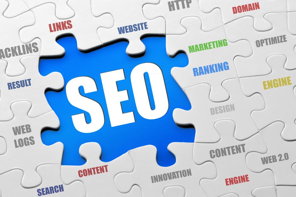 Как да класираме сайта си в Гугъл?
