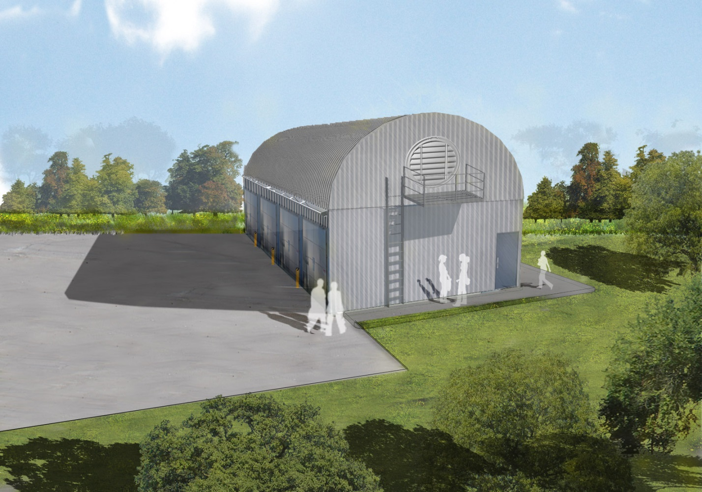 project_505_body_Biodigester_image1