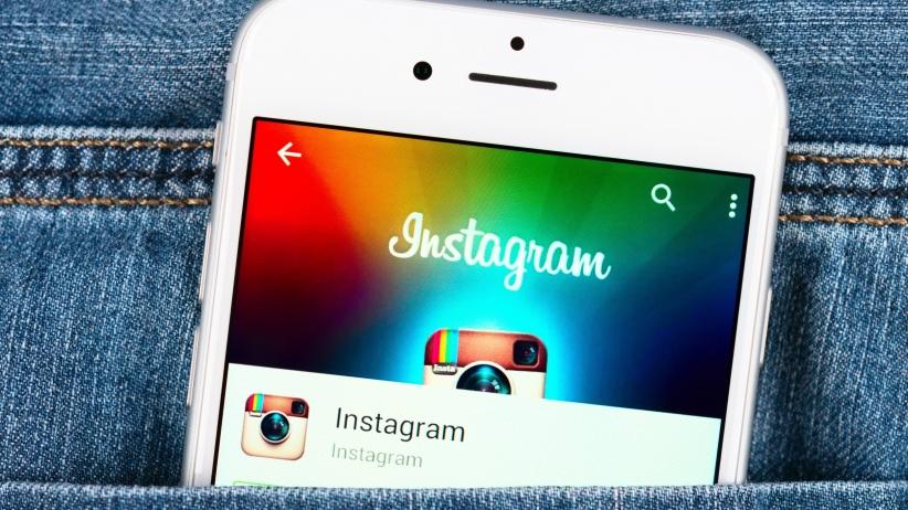 Как да създадеш първата си реклама в Instagram?