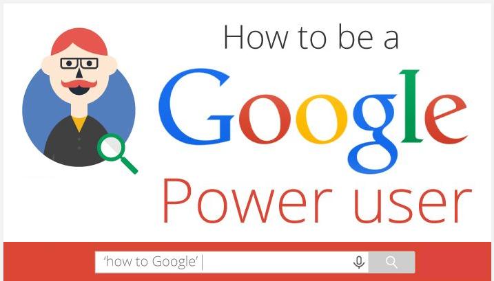 12 хака, които ще те превърнат в Google Search мастър