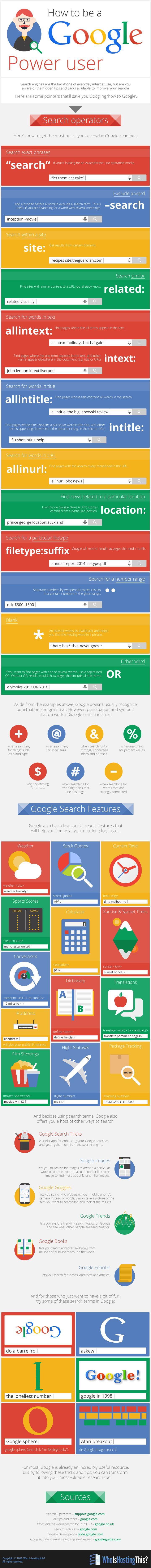 google-search-master