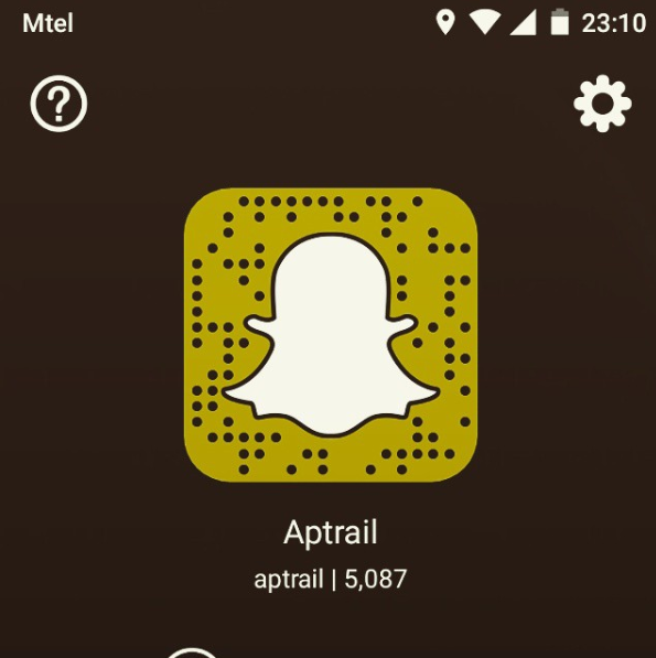 Aptrail Halil (@pingvin4o0) • Instagram photos and videos 2016-04-07 23-07-15