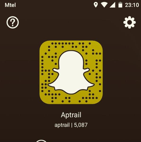 Aptrail Halil (@pingvin4o0) • Instagram photos and videos 2016-04-07 23-07-15
