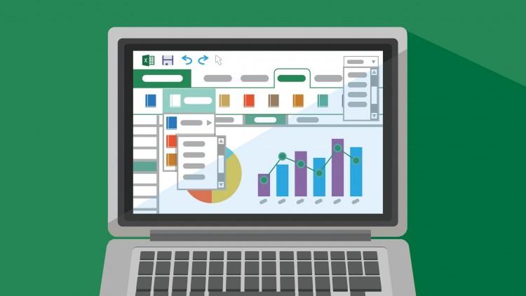 8 лесни Excel трика, които ще ти спестят време