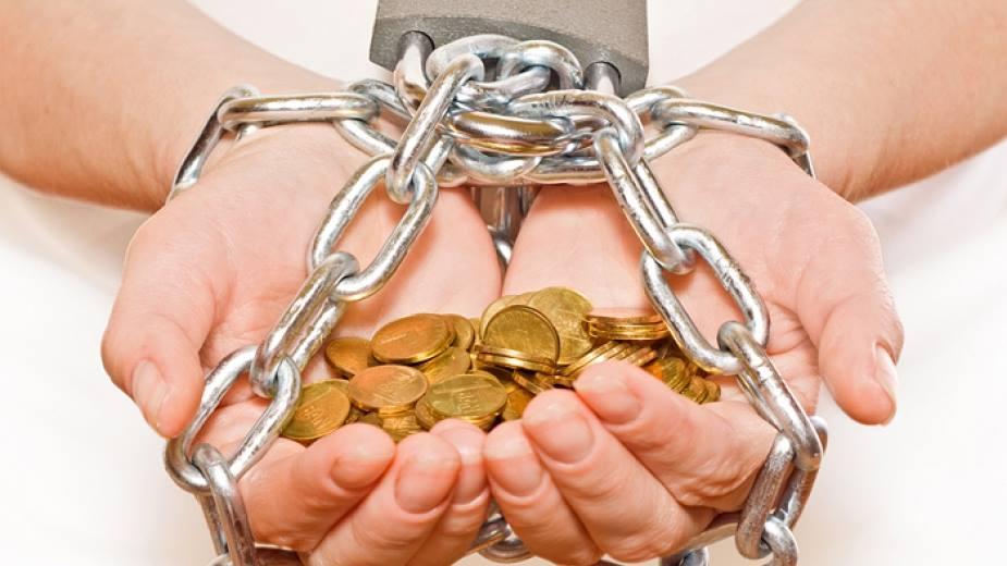 Истината за бързия заем в България