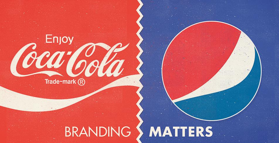 branding-matters-foxhound-large