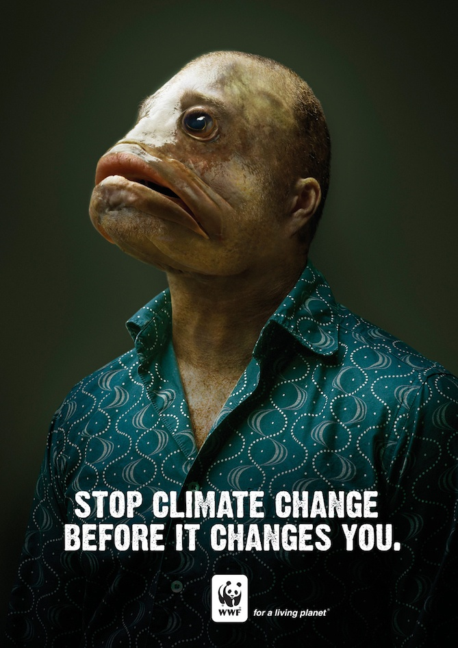 wwf-climate-change